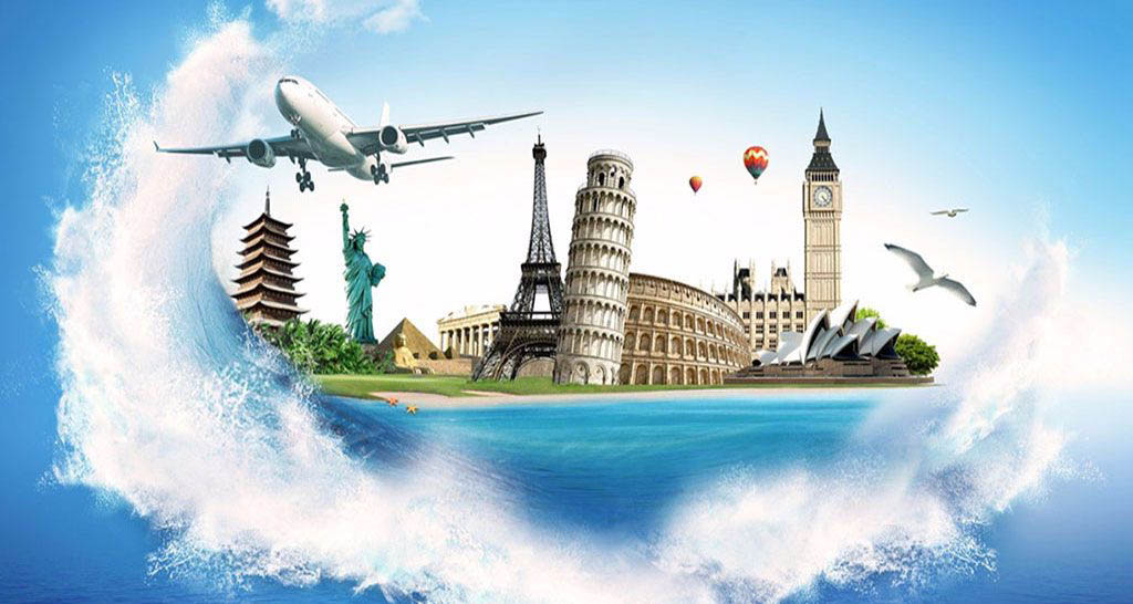 travel agency in kamothe,travel agency in vashi,Clothing Shops in Kamothe ,Modular Kitchen,Dealers in Kamothe,Mediclaim Policy in kamothe,life insurance policy in kamothe,life insurance policy in navi mumbai,Home Loan in kamothe,Home Loan in navi mumbai,International Courier Services in Kamothe,Karate Classes in Kamothe,CCTV Services in Kamothe,CCTV Services in navi mumbai,Pest Control Services in Kamothe,playgroup school in kamothe.